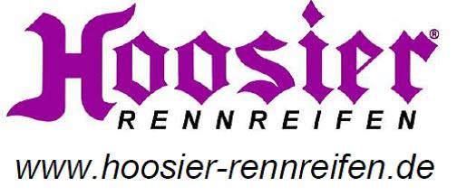 www.hoosier-rennreifen.de