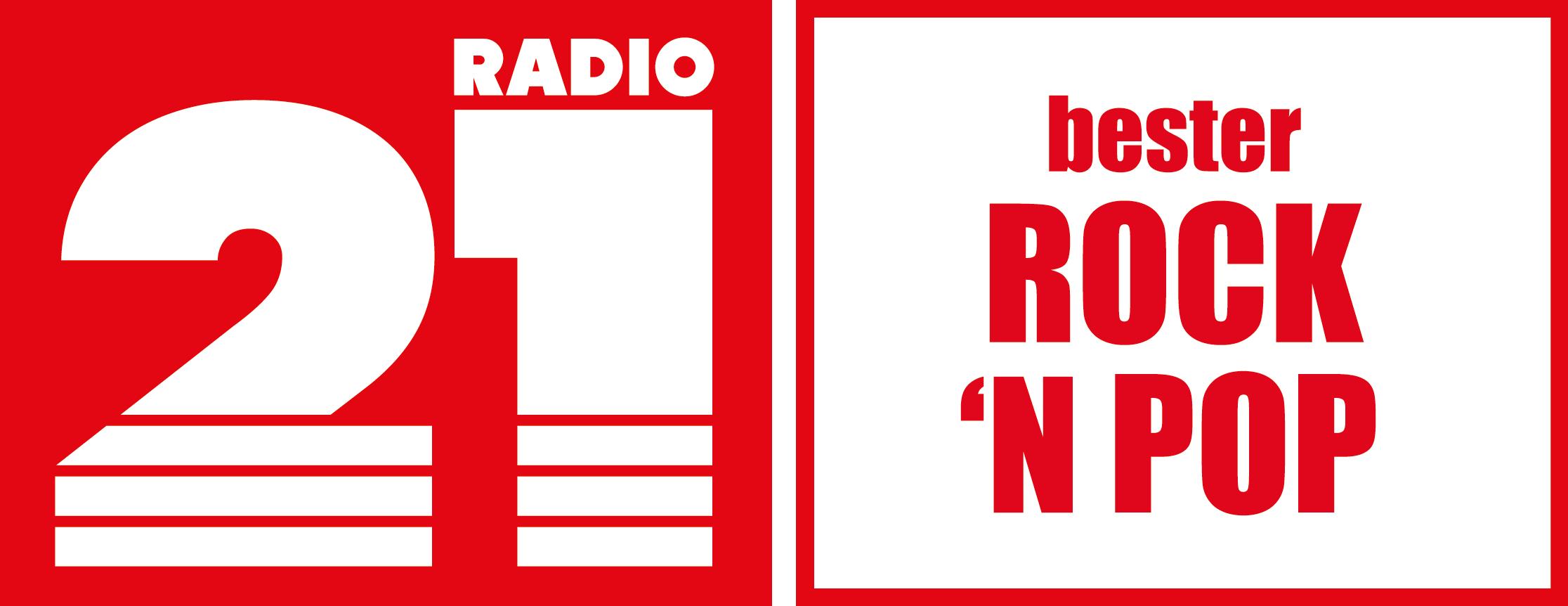 Radio 21 Bremen